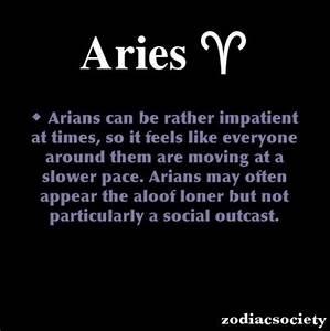 Aries Love Quotes. QuotesGram