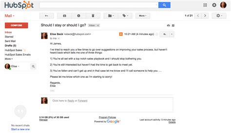Templates Gmail by Save Email Templates Directly From Gmail