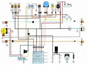 2012 Honda Odyssey Radio Wiring Diagram Under Repository
