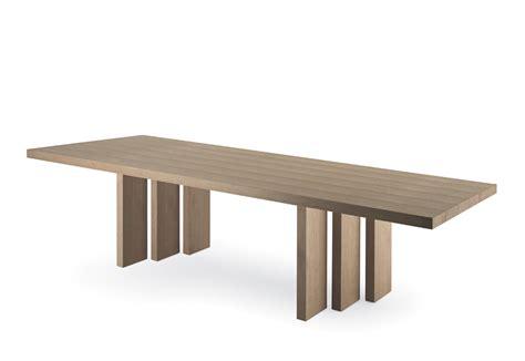 H_t Tisch Von Poltrona Frau