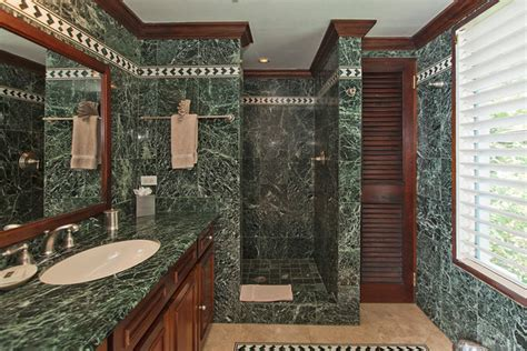 tiles for sale in jamaica 5 bedroom luxury sea view home for sale tryall club jamaica 7th heaven properties