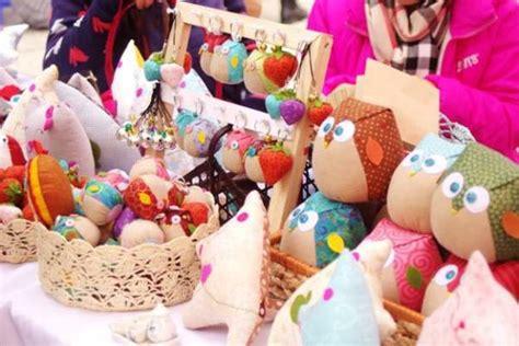 Mở cửa hàng kinh doanh đồ handmade cần chuẩn bị gì?