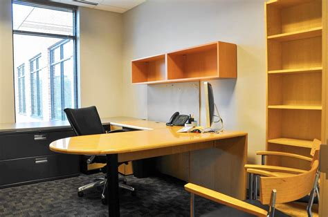 Office Space Free by Office Space Rental Firm Helps Displaced Ellicott City