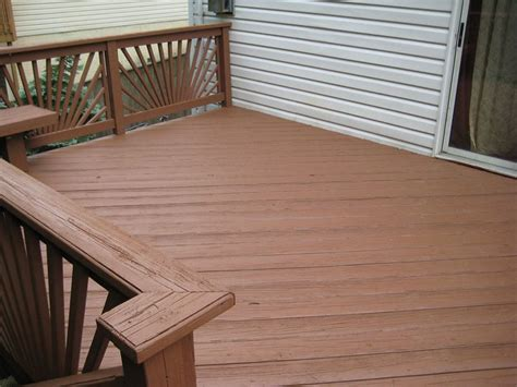images  decks  pinterest stains deck