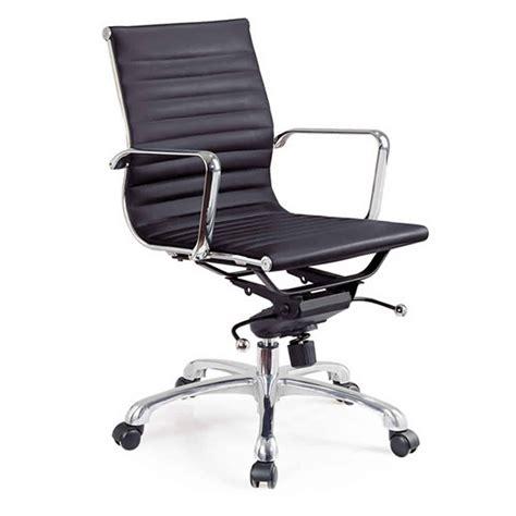 chaise bureau roulettes roulettes fauteuil de bureau 28 images chaise de