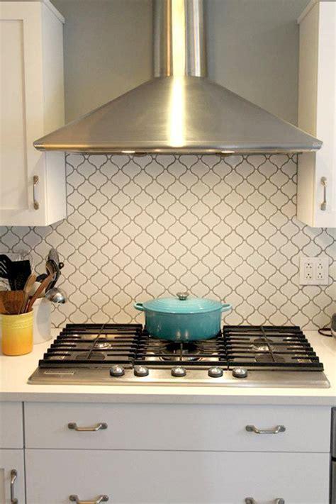 before & after: sunny kitchen makeover ? Design*Sponge