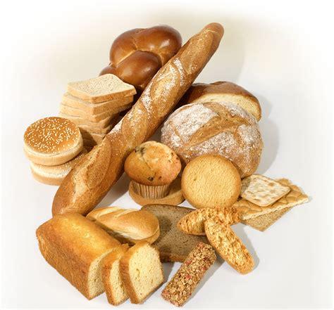 boulanger siege social bakery cereals nexira
