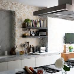 kitchen wallpaper ideas uk wallpaper for the kitchen kitchen sourcebook
