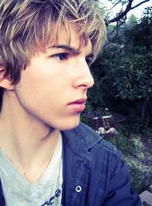 1000+ ideas about Paul Butcher on Pinterest | Attractive ...