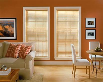 Blinds Shades Window Curtains Windows Decorative Natural