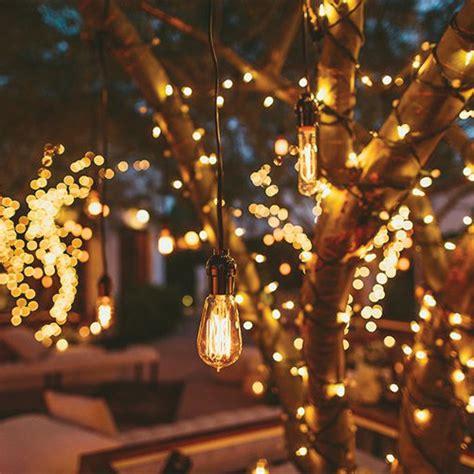 light your garden with 5 creative diwali decoration ideas