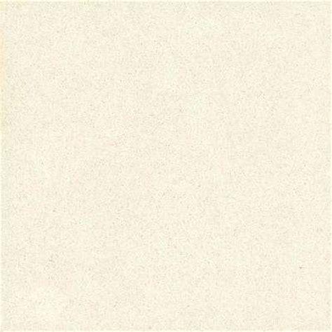 white quartz countertop sles countertops the