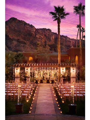 top destination wedding venues   world
