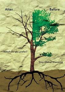 Global Warming Posters Slogans | www.pixshark.com - Images ...