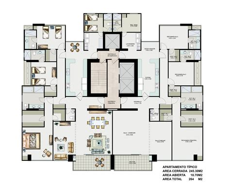 apartment design layout interior magnificent apartment plan layout with comfortable bedroom and chic bathroom ideas walk