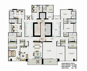 Interior magnificent apartment plan layout with for Apartment layout planner