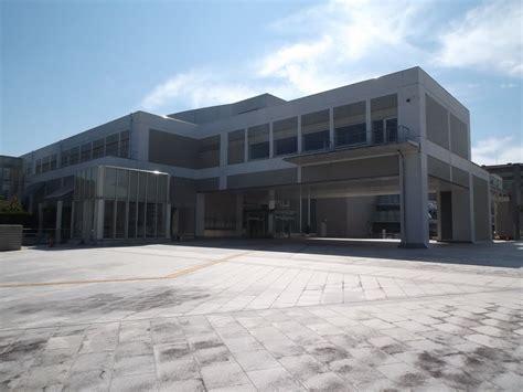 岐阜 県 図書館