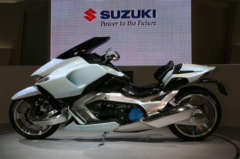 Suzuki G Strider by Bikes Wallpapers Suzuki G Strider Wallpapers