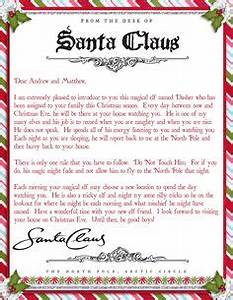 bbq potluck sign up sheet template google search party With elf on the shelf letter from santa