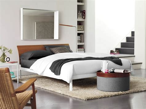 min bed with headboard beds bed with headboard and minimal