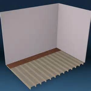 Schluter Ditra Tile Underlayment by How To Install Plywood Over Concrete Thumbnail Apps