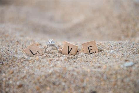 21 Creative Engagement Ring Photo Ideas Beach Wedding. Navaratna Rings. 1ct Diamond Wedding Rings. Non Engagement Rings. Beard Rings. Juniper Rings. Cracked Engagement Rings. Diamond Shaped Wedding Rings. Painter Rings