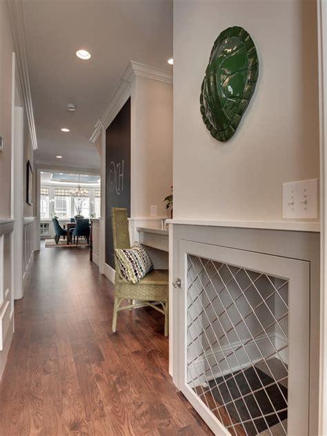 dog kennel home design ideas pictures remodel  decor