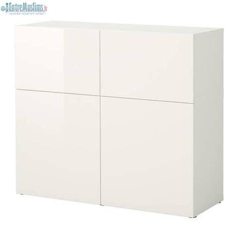 meuble rangement chambre ikea meuble de rangement pas cher ikea table de lit