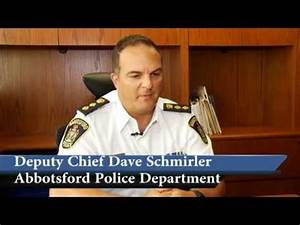 20140912 New APD Deputy Chief is announced - YouTube