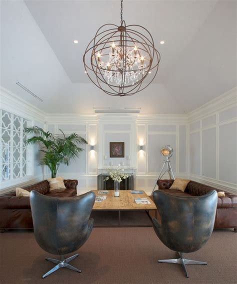 high ceiling chandeliers high ceiling living room with chandelier living room in