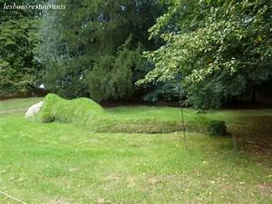 Jardins à L Anglaise : les bons restaurants marc et sylvie muller marc et sylvie ~ Melissatoandfro.com Idées de Décoration