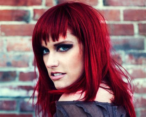 cool color hair cool hair color ideas fashion nicepricesell