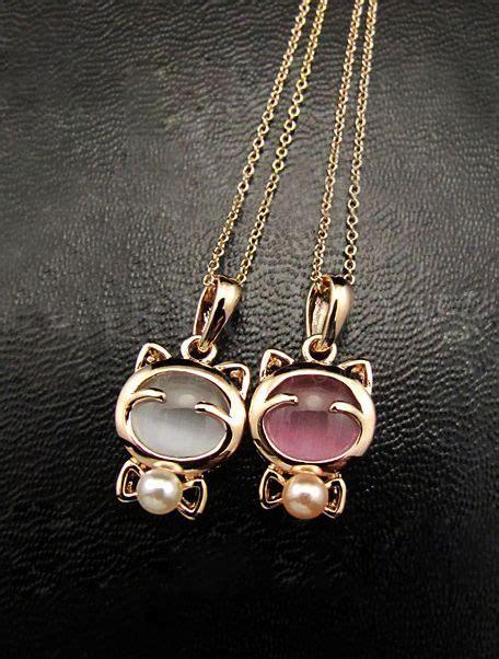 Hot Sale Korean Cute Cat Beading Chain Necklace. Circular Diamond Earrings. Semi Mount Wedding Rings. Macy's Bangle Bracelets. Bangle Bracelets. Microcord Bracelet. Delicate Beads. Lady Pendant. Fire Opal Rings