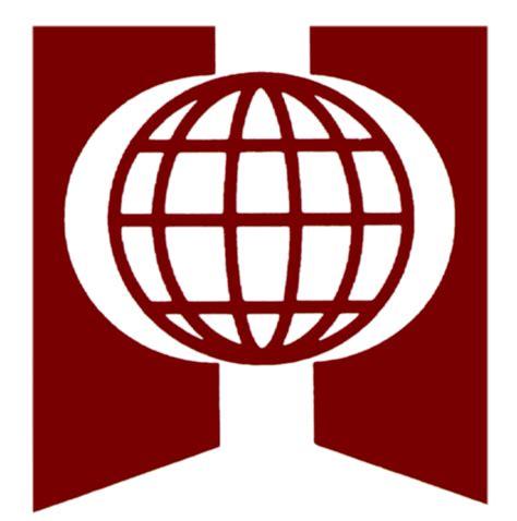 PBLA spraigs un darbīgs 2019. gads | Pasaules Brīvo ...