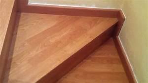 Escaleras De Parquet YouTube