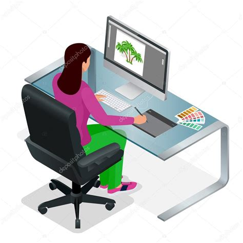 dessin bureau design bureau bureau design driverlayer