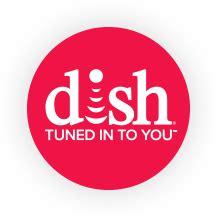 dish network customer service number tech support phone