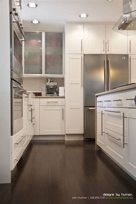 ikea shaker style kitchen cabinets white shaker style kitchen cabinets design pictures