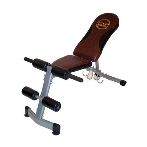 workout bench walmart cap barbell fid weight bench walmart canada