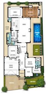 home layout storey home design quot the breakwater quot boyd design perth