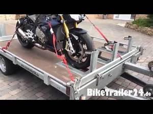 Motorrad Transporter Mieten : lenkergurtsystem von motorradanh nger ~ Jslefanu.com Haus und Dekorationen