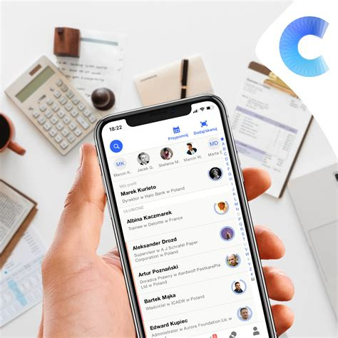 aplikacja do zarządzania kontaktami covve już w polsce www techpage pl vortal technologiczny