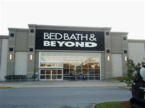 Bed Bath & Beyond In Jacksonville