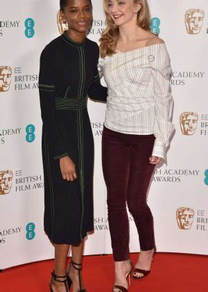 Where Does Natalie Dormer Live by Natalie Dormer 2018 Bafta Awards Nominations Live