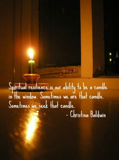 candle death quotes quotesgram