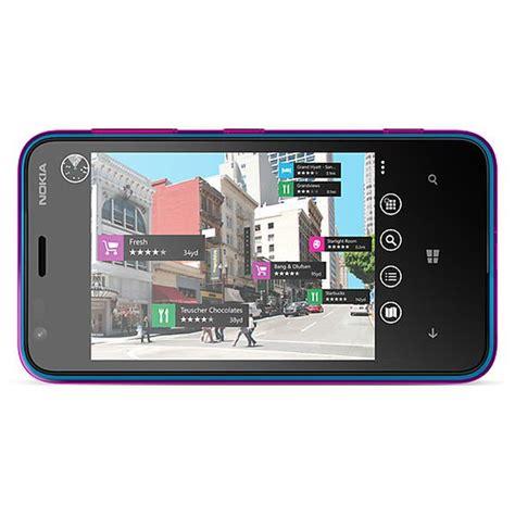 nokia lumia 620 pictures the verge