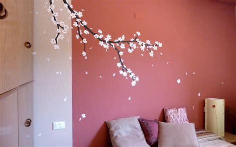 Dipinti Su Muri Interni Dipingere Su Muro