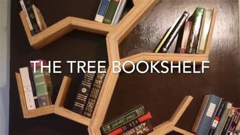 how to build a wall bookcase step by step furniture diy bookshelf decorating ideas kropyok home