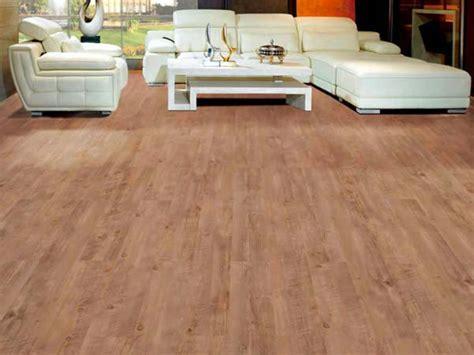 Pavimenti in legno Modena Carpi Posa trattamento