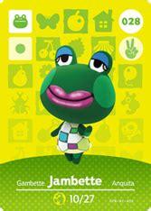 jambette nookipedia  animal crossing wiki
